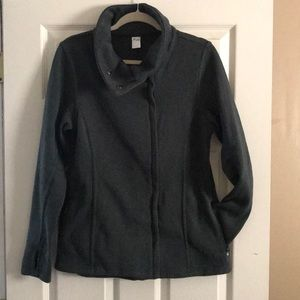 NWOT Old Navy Women's Active Sweater Size Medium